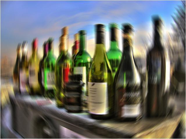 Клиники по лечению алкоголизма в рязани